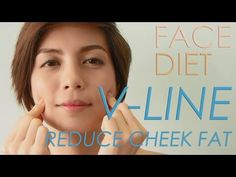 FACE DIET : 11. T-Line HOW TO MAKING FAT NOSE THINNER เปลี่ยนจมูกกลมให้เรียวสวย #iHealthiness - YouTube