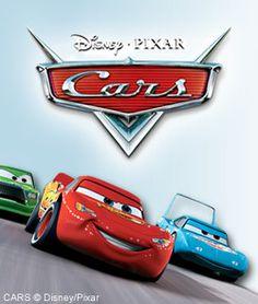 Cars Frozen Poster, Irreconcilable Differences, Freeform Tv Shows, Movie Cars, Disney Pixar Cars, Monsters Inc, Live Tv, Disney Love, Big Kids