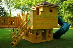 Castle play house ideas on pinterest castle playhouse - Craigslist tennessee farm and garden ...