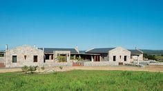 El rancho La Tertulia, de Susana Giménez, su hogar en Punta del Este