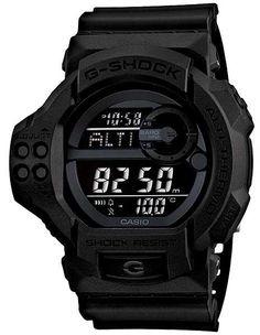 dc11a63071 338 Best G-Shock images