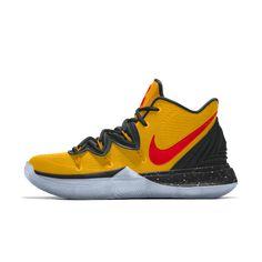 Kyrie 5 iD Men s Basketball Shoe ece8c3750