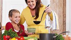 Τι να μαγειρέψω σήμερα: 20 εύκολες και οικονομικές ιδέες για το μεσημεριανό τραπέζι Kai, Meal Planning, Healthy Recipes, Diet, Cooking, How To Make, Food, Articles, Lifestyle