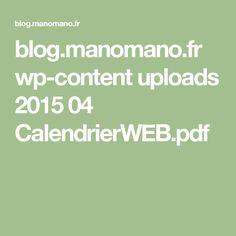 blog.manomano.fr wp-content uploads 2015 04 CalendrierWEB.pdf