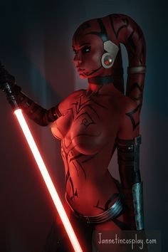 5 Shots Of Darth Talon's Enigmatic Cosplay Will Take You Breathe Away! Sith Lord Names, Sith Apprentice, Female Sith, Star Wars Timeline, Star Wars Girls, Artists And Models, Dark Lord, Star Destroyer, Female Stars