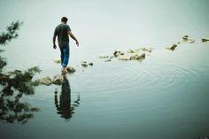 Pensieri & Parole: Mindfulness, meditazione antistress