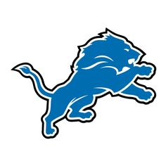 NFL Jerseys Cheap - 1000+ ideas about Detroit Lions Draft on Pinterest | Detroit Lions ...