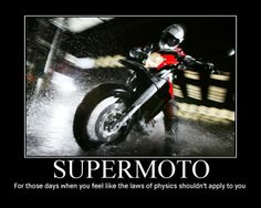 101 Best Supermoto Motard Dual Sport Images Supermoto Dual
