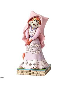 Disney Traditions Merry Maiden