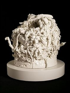 Artwork Images, Human Condition, Body Image, Cube, Sculpture, Ceramics, Artist, Ceramica, Pottery
