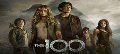 123Movies!!! Watch The 100 : TV Series Online FREE Full Movie Full Download HD The 100 : TV Series Online free Full Movie #720p, #1080p, #BrRip, #DvdRip, #High Quality.
