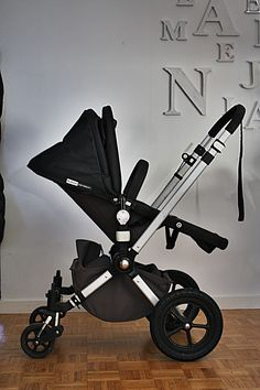 BUGABOO CAMELEON3 Win one! https://www.bumblebean.com/promotions/bugaboo