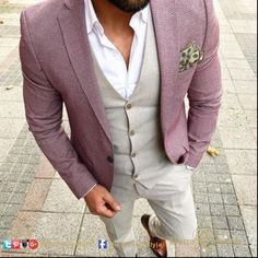 Find more info at the web press the link for more choices mens fashion suits Mens Fashion Blog, Mens Fashion Suits, Fashion Tips, Mens Suits, Fashion Styles, Fashion Fashion, Lover Fashion, Work Fashion, Trendy Fashion