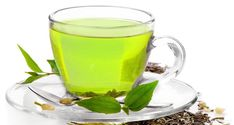 Supplements containing green tea extracts are a totally normal method for diminishing weight with almost no danger of any symptoms. There are numerous advantages related to green tea. In this article, we will give you how to lose weight with green tea. Green Tea For Weight Loss, Weight Loss Tea, Lose Weight, Herbal Remedies, Home Remedies, Natural Remedies, Green Tea For Hair, Hair Fall Remedy, Home Remedy For Cough