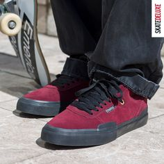 Made for durability and perfomance - the Emerica Pillar Skate Shoe Brands, Skate Shoes, New Skate, Shoe Releases, Converse, Vans, Character Outfits, Nike Sb, Skateboard