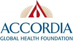 About Accordia - Africare
