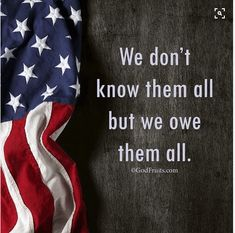 Awesome Veterans Day Quotes, Messages and Sayings on Memorial Day - - This post contains awesome Veterans Day quotes. Get awesome Veterans Day Quotes from different people and some personalities for inspiration. I Love America, God Bless America, America America, Way Of Life, The Life, Veterans Day Thank You, Happy Veterans Day Quotes, Happy Memorial Day Quotes, Memorial Day Thank You