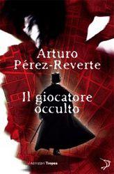 ProfumoDiCarta: Book Haul #10