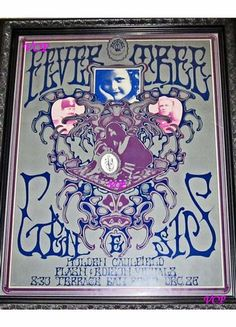 Vintage Concert Posters - Buy or Sell Concert Posters Vintage Concert Posters, Music Posters, Vintage Posters, Behind The Green Door, Texas Music, Turn Blue, Orange Sky, Festival Posters, Lake City