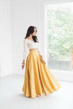 New Arrivals – Poppy Lane Pakistani Dress Design, Pakistani Dresses, Indian Dresses, Pakistani Clothing, Indian Wedding Outfits, Indian Outfits, Indian Clothes, Long Skirt Fashion, Fashion Dresses