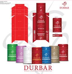 durbar_cigarette_packaging_by_rule_gurung-d330jno.jpg (900×922)