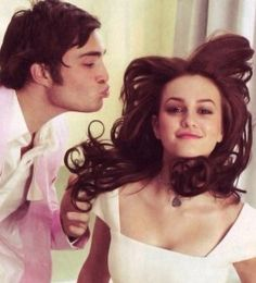 My absolutely favorite tv couple<3