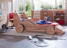 Wooden Toys, Toddler Bed, Medium, Furniture, Home Decor, Toddler Furniture, Mattress, House, Wooden Toy Plans