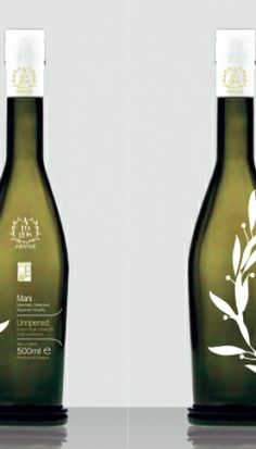 Arogos products Greek olive oil and olives Olive Oil Brands, Olive Oil Packaging, Olive Juice, Greek Olives, Love Oil, Olive Oil Bottles, Olive Tree, Marketing Tools, Packaging Design