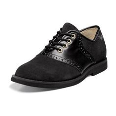 Florsheim Kennett Jr 16504