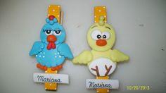 http://bimg1.mlstatic.com/lembranca-im-pregador-biscuit-galinha-pintadinha_MLB-F-3906651957_032013.jpg