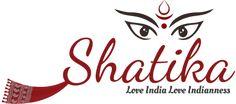 Shatika