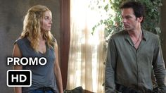 "Revolution 2x07 Promo ""The Patriot Act"" (HD)"