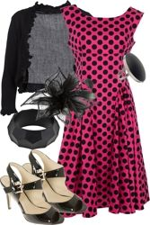 Outfits for Big Hips Bodyshape - Birdsnest Australia