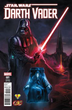 Image result for star wars rod reis campbell tyler christopher comic book