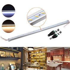 Led Strips Waterproof 1.5m Led Dc5v Aaa Strip Light 5050 Motion Sensor Flexible Tapel Ight Dc5v Aaa Battery Powered Cabinet Drawer 45 Sturdy Construction