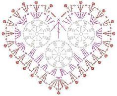 Very lovely heart