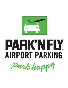 Park-n-Fly, the St. Louis Parking Company and their customers all among the latest victims.