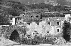 slovenski etnografski muzej - Google Search