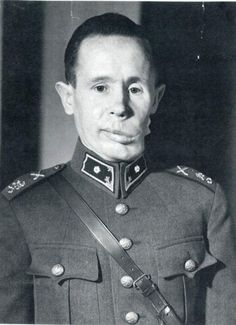"Simo Häyhä, nicknamed ""White Death"" by the Red Army, was a Finnish marksman. Using a Finnish M/28-30 rifle (a Finnish variant of the Mosin–Nagant rifle) in the Winter War, he is reported as having over 500 kills.He helped defend Finland from the Soviets during World War II.  Simo Hayha's involvement in the Winter War was very extraordinary. With his Mosin-Nagant M91 rifle, he would dress in white winter camouflage, and carry with him only a day's worth of supplies and ammunition."