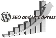SEO tips for Wordpress which will help to make your blog more search engine friendly which will result in higher rankings and more visitors.