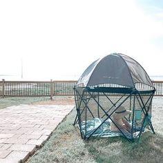 Summer Activities For Kids, Kid Activities, Summer Kids, Coffee Instagram, Outdoor Gear, Tent, Cold, Photo And Video, Videos