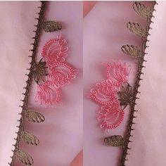 Ceyizleri  enn yakisan rengii pembee Alntdir#ceyiz #ceyizhazirligi #ceyizsandigi #ceyizlistesi #gelin #gelinceyizi #gelincicegi… Lace Patterns, Baby Knitting Patterns, Crochet Doilies, Knit Crochet, Old Kids Shows, Womens Boutique Dresses, Crochet Home Decor, Knitted Shawls, Double Crochet