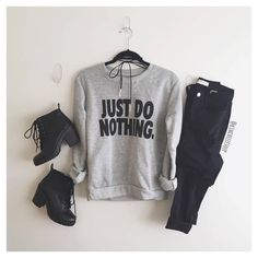 Yay or Nay?  sweatershirt : @kissinfashion credit @kimcheeeesoup #hairsandstyles