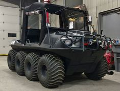 Shank's Argo is a premier Argo UTV aka XTV dealer primarily serving Pennsylvania. Argo Atv, Converted Vans, Amphibious Vehicle, Snowmobiles, Snow Plow, Argos, Tail Light, Custom Clothes, Offroad