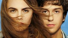 paper towns 1080p high quality