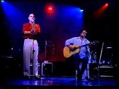 """""""Yolanda"""" com Chico Buarque e Pablo Milanez - YouTube"""