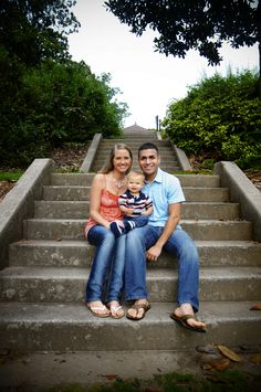 family photo at pullen park - Google Search