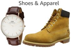 CLICK THE LINK ABOVE Uk Online, Timberland Boots, Warehouse, Shop Now, Amp, Watches, Amazon, Link, Shopping