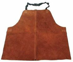 "bought for ensemble street person in tradesman clothing- Welding Waist Apron,Leather,18"" L x 24""W,Adjustable Nylon Straps                                                                                                                                                                                 もっと見る"