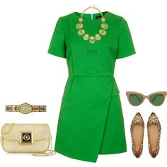 outfit 474